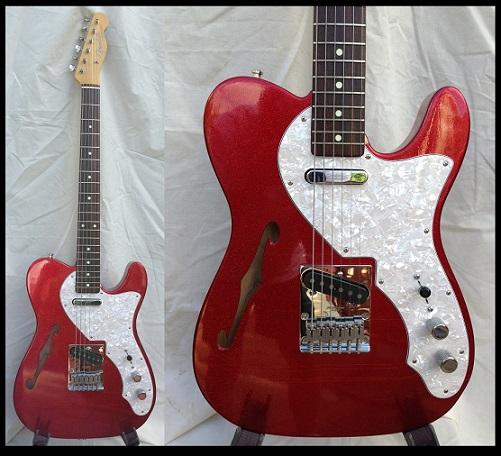 Don Rich Telecaster : ngd tele nod to don rich the acoustic guitar forum ~ Hamham.info Haus und Dekorationen